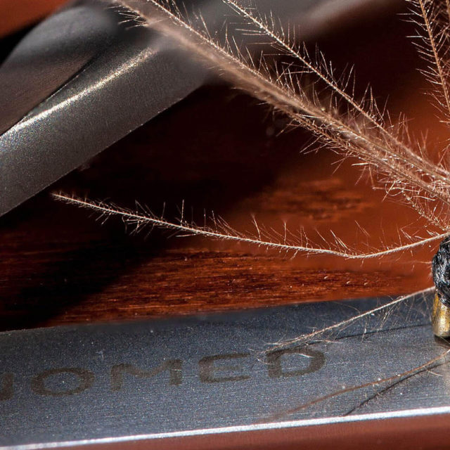 The FlyTier – why should every fly tyer have them?